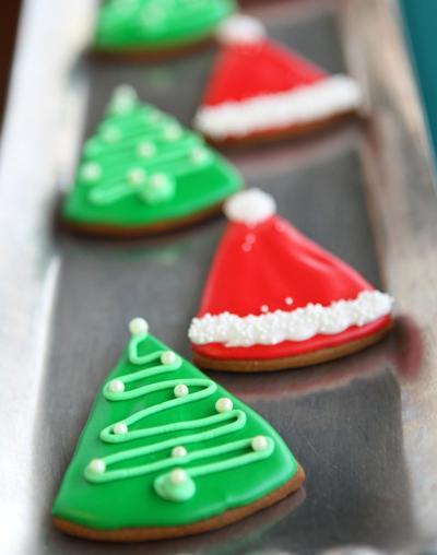 Fun Easy Holiday Treat Recipe Ideas Life And Arts Newsrecord Org