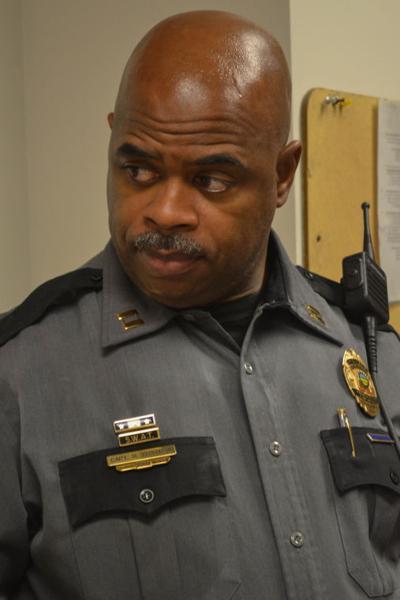 Officials, Police Modify Emergency Alert System