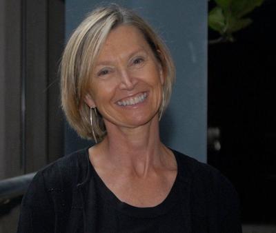 Jane Sojka
