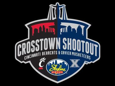 Uc Campus Buzzing As Crosstown Shootout Nears Sports Newsrecordorg