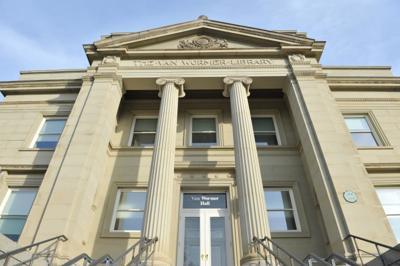 Ohio University Academic Calendar 2020-21 Proposed 2020 21 academic calendar would shorten winter break