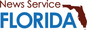 News Service of Florida - Help Wanted
