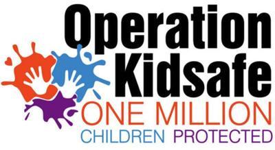 Operation Kidsafe