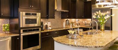 The Builders St. Charles Home Show is the Place to see,  learn about and buy the latest home products and services