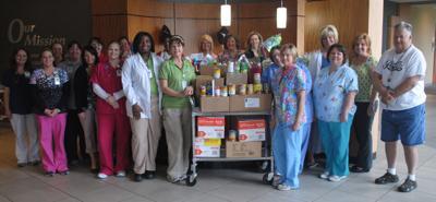 SSM St. Joseph Medical Park celebrates 10th Anniversary