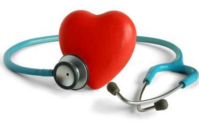 Learn about Heart Rhythm Disorders at SSM St. Joseph Health Center