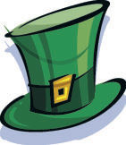 St. Charles County Parks hosts search party game in park on St. Patrick's Day