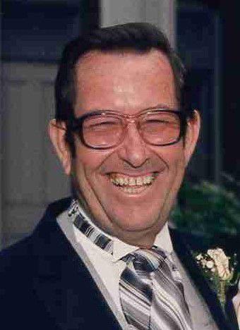Hank Knight