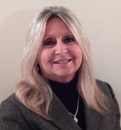 Kathy Schweikert