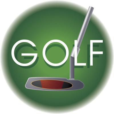 Lake St. Louis Golf League Sign ups