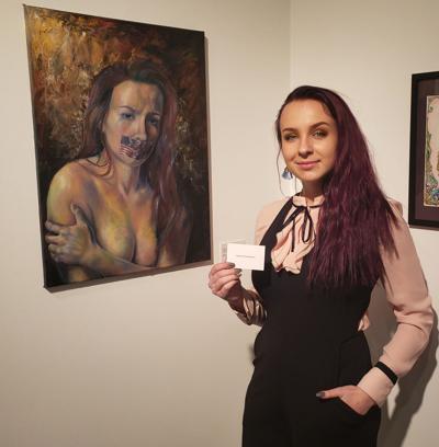 Diana Janikow