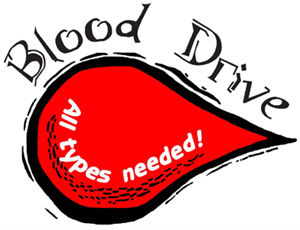 Morning Star Church to host community blood drive