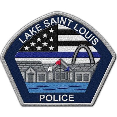 LSL Police