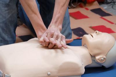 CPR requirement for high schools passed by Missouri House