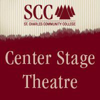 Center Stage Theatre to hold open auditions for 'My Three