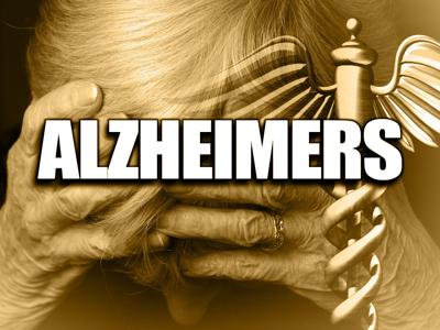 November is Alzheimer's Awareness Month