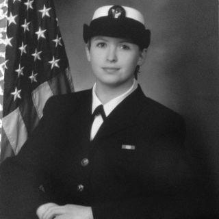 Weygant completes U S  Navy basic training | Living