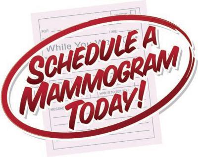 SSM offers free mammogram program