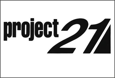 Deadline for Missouri Gaming Association's Project 21 Scholarship Approaching