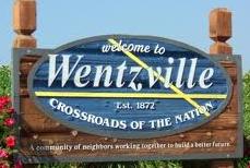 WTZ Sign