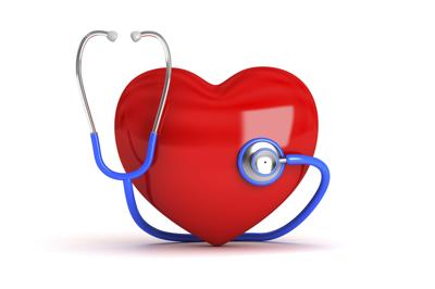 Free Heart Program scheduled for Feb. 15 at St. Charles Banquet Center
