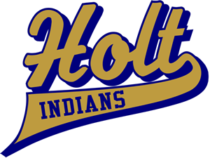 Holt Varsity Wrestlers already aspiring for State