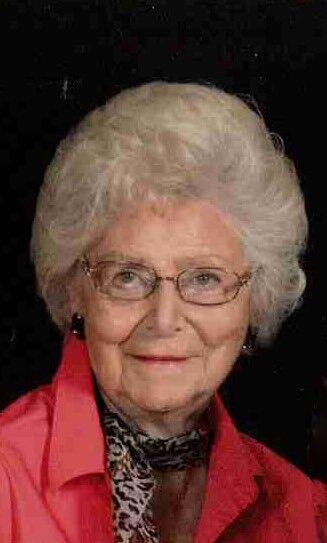 Rosemary Eder