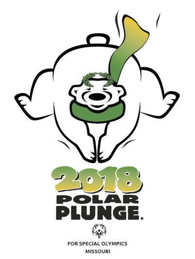 15th Annual Polar Plunge raises $91,714 for Special Olympics Missouri
