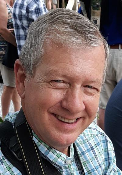 Lloyd Howell
