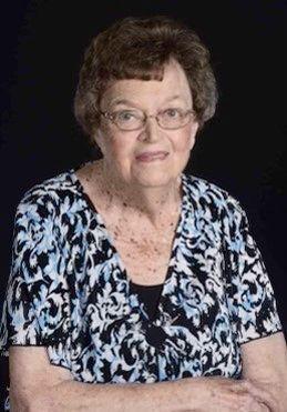 Marlene Sullivan