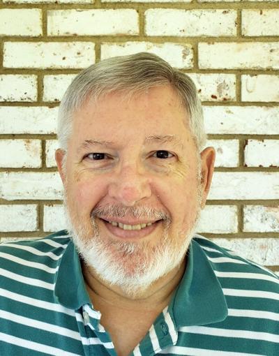 Dennis Benfield