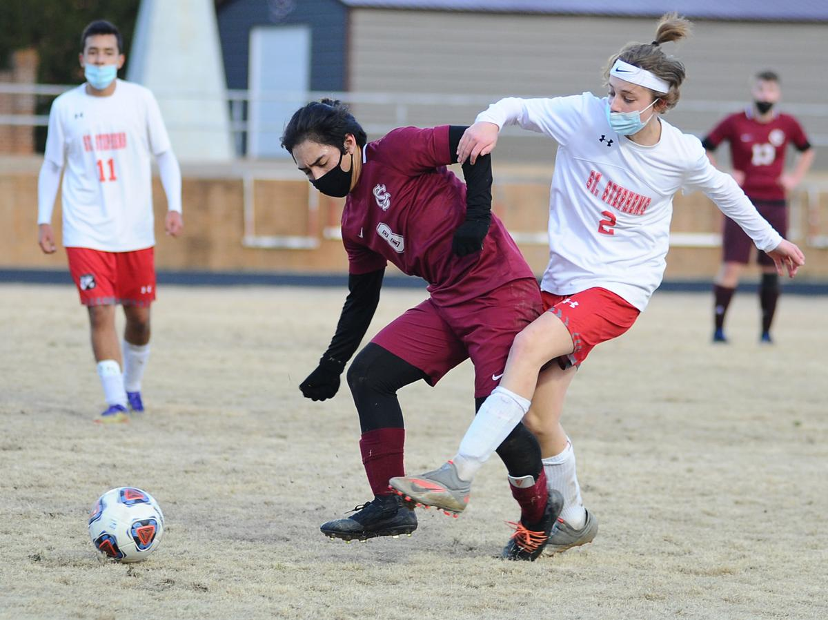 Indians take narrow win over Spartans