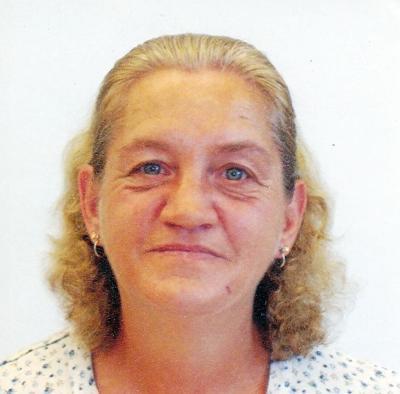 Donna Lane