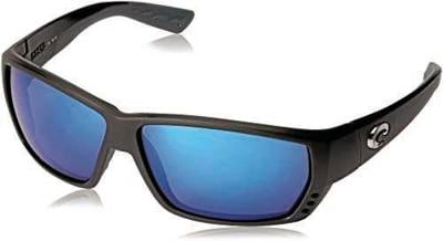 Costa Tuna Alley 580G Polarized Sunglasses_CMYK.jpg