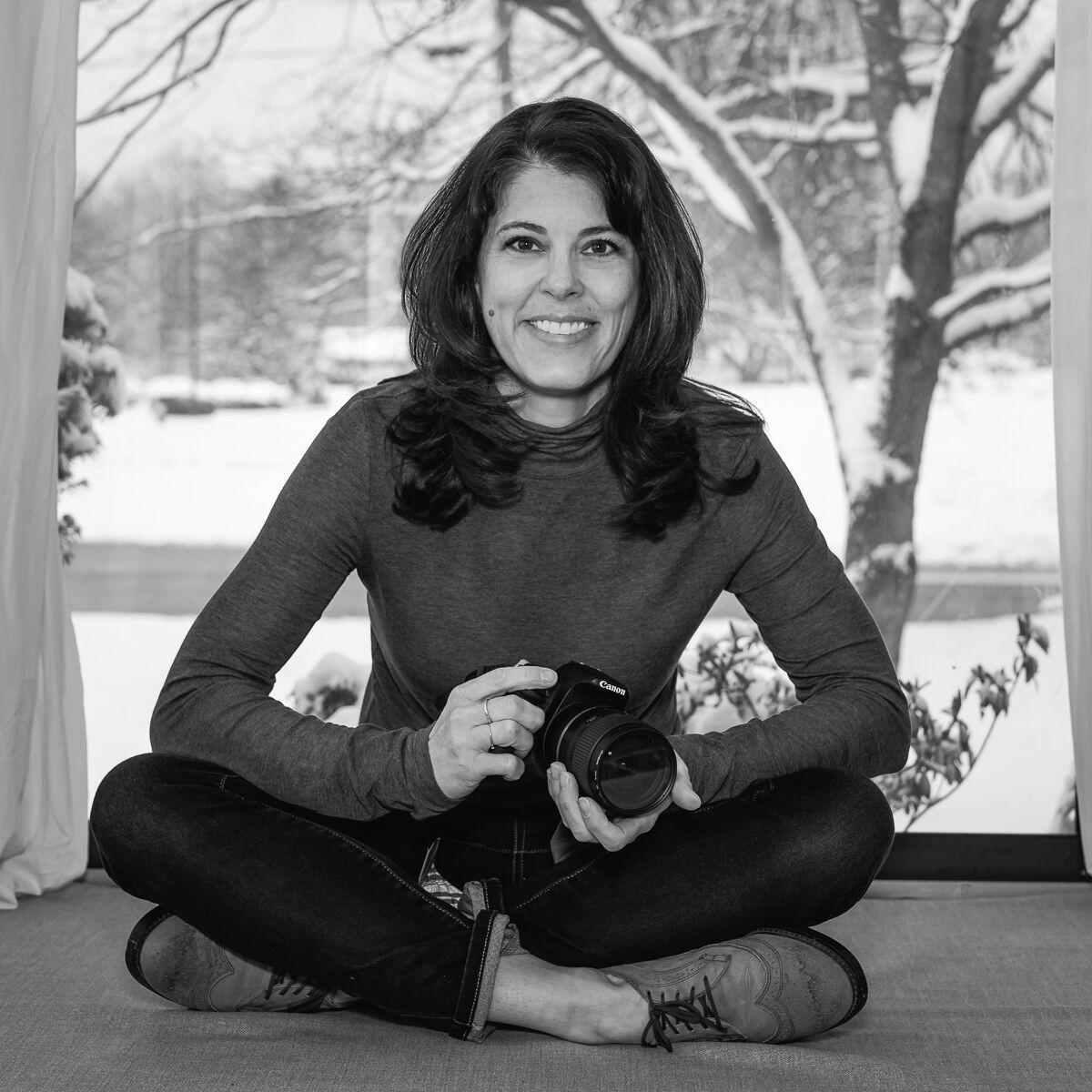 Jennifer Kearney