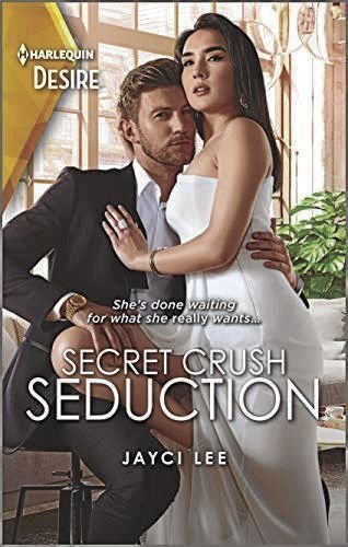 _SecretCrushSeduction_CMYK.jpg