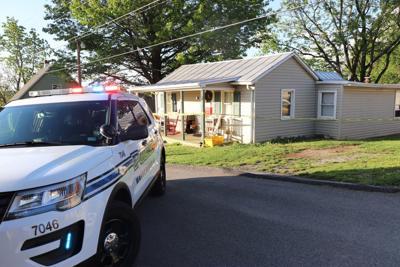 Waynesboro stabbing