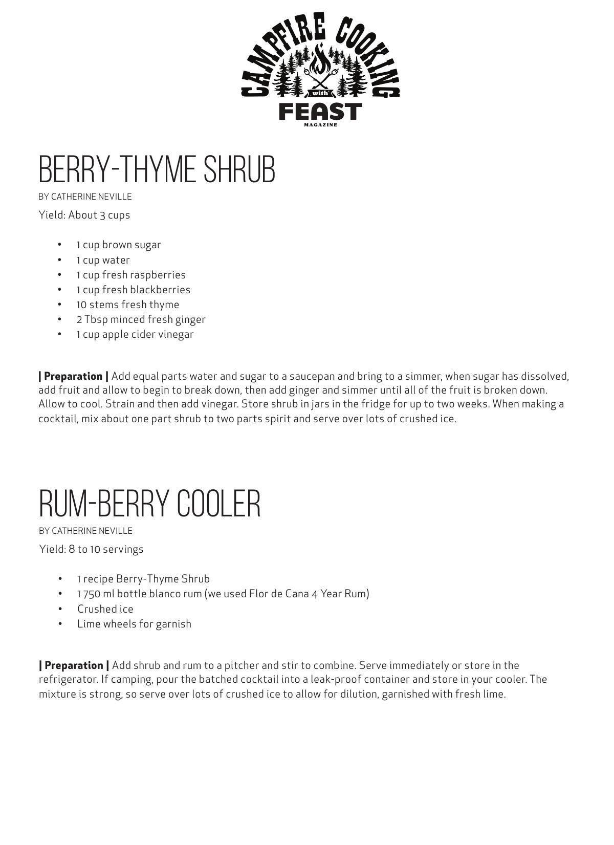 Print your copy: Batched Cocktails!