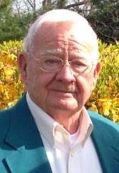 Snyder Sr., Kenneth R.