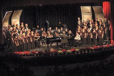 Waynesboro Choral Society