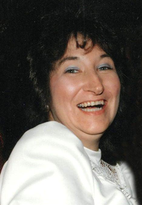 Massie, Patricia Blair