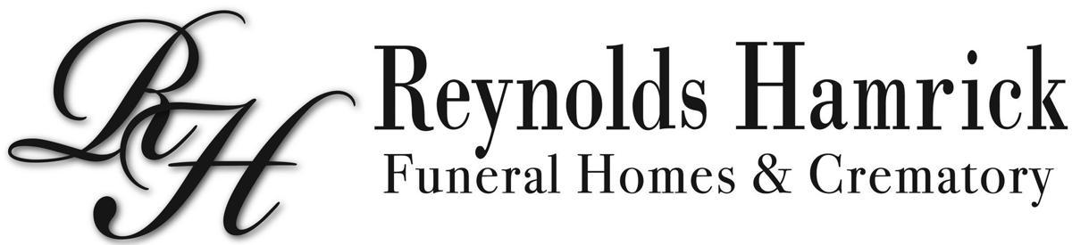 """Southers, Edmund Robert """"Raymond"""""""