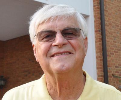 Frank Lucente