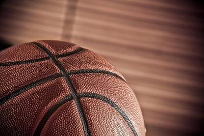 Turner Ashby upends Fort Defiance in boys basketball
