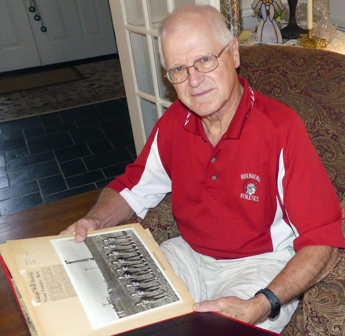 Larry Hull