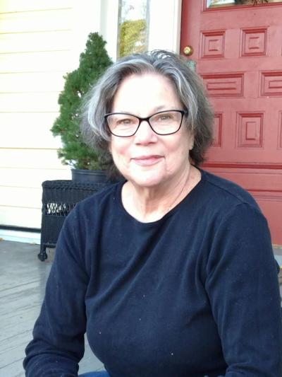 Yvonne Surrette
