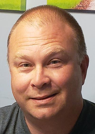 Mark Wingfield (newer column sig)
