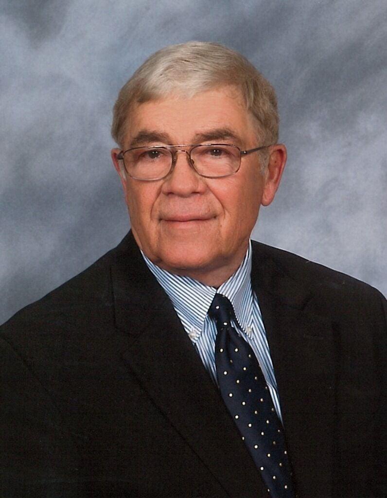 Nichols, James W.