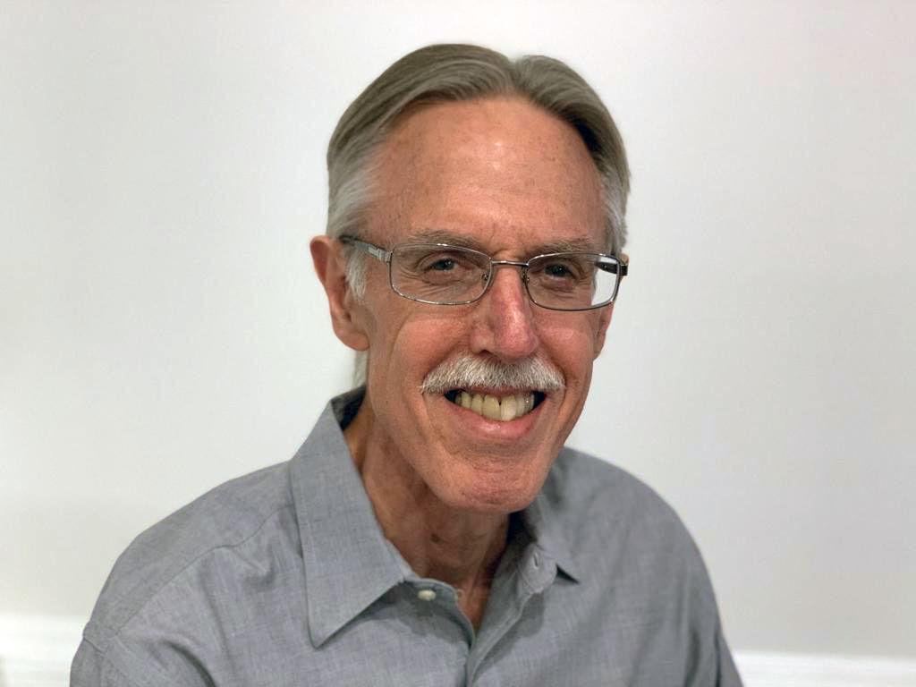David Teel column sig