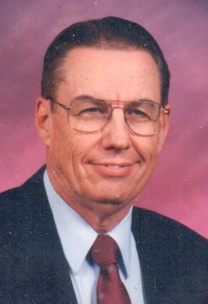Lindsay Jr., John C.
